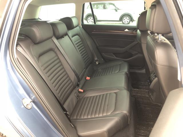 「フォルクスワーゲン」「VW パサートヴァリアント」「ステーションワゴン」「岐阜県」の中古車14