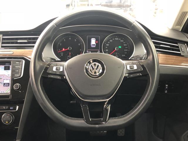「フォルクスワーゲン」「VW パサートヴァリアント」「ステーションワゴン」「岐阜県」の中古車19