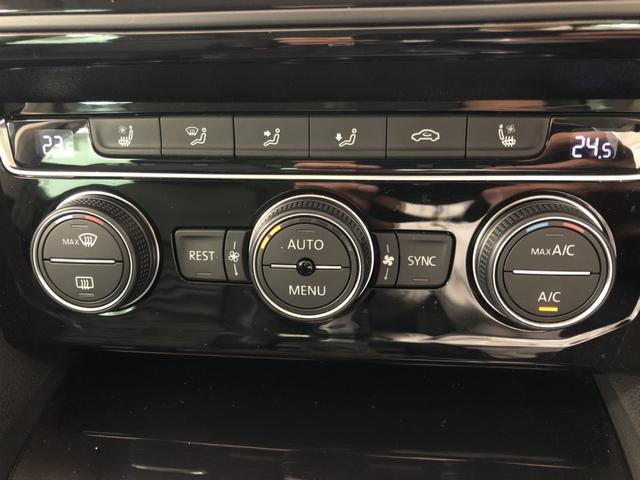 「フォルクスワーゲン」「VW パサートヴァリアント」「ステーションワゴン」「岐阜県」の中古車22