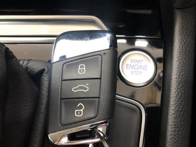 「フォルクスワーゲン」「VW パサートヴァリアント」「ステーションワゴン」「岐阜県」の中古車24
