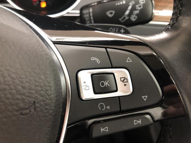 「フォルクスワーゲン」「VW パサートヴァリアント」「ステーションワゴン」「岐阜県」の中古車26