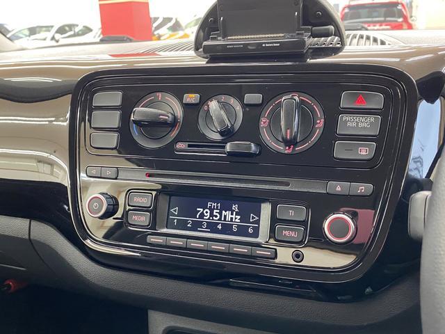 「フォルクスワーゲン」「up!」「コンパクトカー」「岐阜県」の中古車20