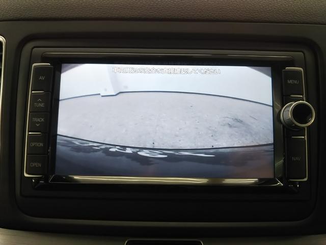 TSI ハイラインブルーモーションテクノロジー スマートキー HID 純正ナビ フルセグ バックカメラ 両側パワースライドドア ハーフレザー パワーバックドア 後席モニター パドルシフト クルーズコントロール ETC(21枚目)