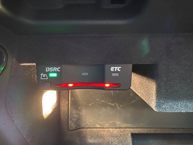 1.4TFSI アウディプレセンス 純正ナビ ソナー付バックカメラ フルセグ DSRCETC 純正16AW スマートキー LEDヘッド バーチャルコックピット アダプティブクルーズコントロール サイドアシスト(28枚目)
