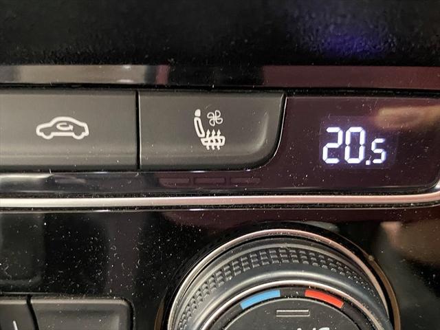 TSIハイライン 衝突防止装置 純正ナビ ソナー付きバックカメラ ドライブレコーダー パワーシート シートヒーター 電動リアゲート リアフィルム オートホールド フルセグテレビ アダプティブクルーズコントロール(33枚目)