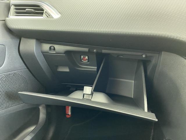 スタイル LED付きヘッドライト アクティブシティブレーキ クルーズコントロール(26枚目)