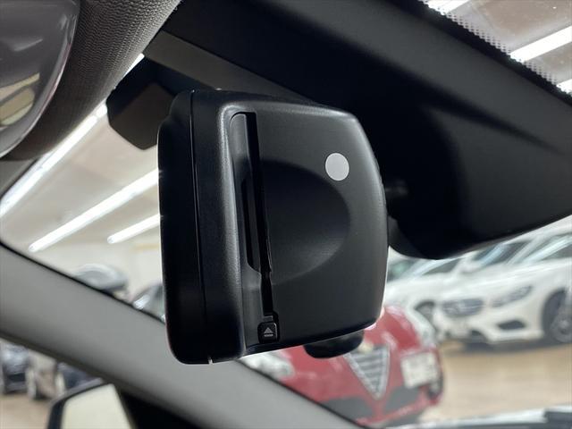 118i LEDヘッドライト 純正HDDナビ バックカメラ ミラー内蔵ETC プッシュスタート(21枚目)