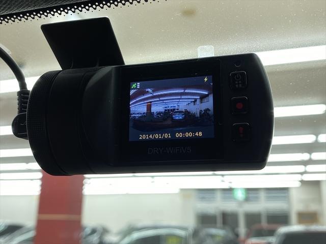 B180 スマートキー LEDヘッドライト 純正ナビ フルセグ レーダーセーフティ バックカメラ パドルシフト クルーズコントロール ドライブレコーダー ETC シートヒーター プッシュスタート(21枚目)