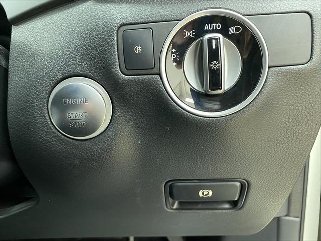 B180 スマートキー LEDヘッドライト 純正ナビ フルセグ レーダーセーフティ バックカメラ パドルシフト クルーズコントロール ドライブレコーダー ETC シートヒーター プッシュスタート(34枚目)