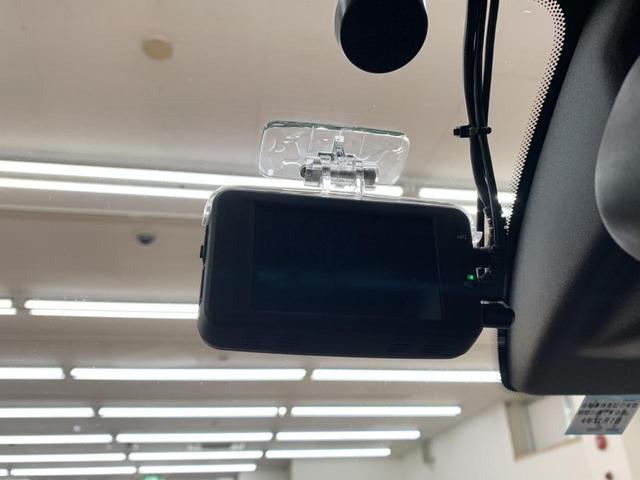 GTi HID 6速ミッション ハーフレザー アクティブシティブレーキ タッチスクリーン クルーズコントロール ETC ドライブレコーダー フォグランプ Bluetooth(27枚目)