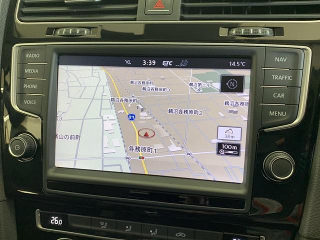 TSIハイラインブルーモーションテクノロジー 純正ナビ フルセグ バックカメラ レーンキープ 衝突防止装置 ETC オートライト フォグランプ HIDヘッドライト 純正アルミホイール Bluetooth キーレス(22枚目)