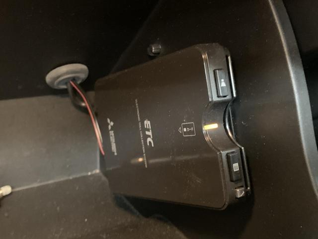 セーフティパッケージ 150台限定車 スマートキー レーンデパーチャー ブラインドスポットモニター HID メモリーナビ バックカメラ 地デジTV パドルシフト ETC アダプティブクルーズコントロール(29枚目)