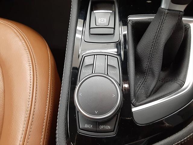 218dアクティブツアラー ラグジュアリー インテリジェントセーフティ バックカメラ 純正HDDナビ 本革シート 走行モード切替 シートヒーター Bluetooth 純正アルミホイール パワーシート パワーバックドア コンフォートパッケージ(32枚目)