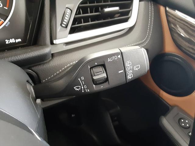 218dアクティブツアラー ラグジュアリー インテリジェントセーフティ バックカメラ 純正HDDナビ 本革シート 走行モード切替 シートヒーター Bluetooth 純正アルミホイール パワーシート パワーバックドア コンフォートパッケージ(42枚目)