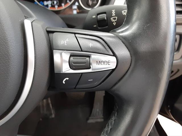 318i Mスポーツ インテリジェントセーフティ メーカーナビ バックカメラ パーキングソナー メモリーパワーシート クルーズコントロール ミラー内蔵ETC アイドリングストップ 衝突軽減ブレーキ 車線逸脱警告(25枚目)