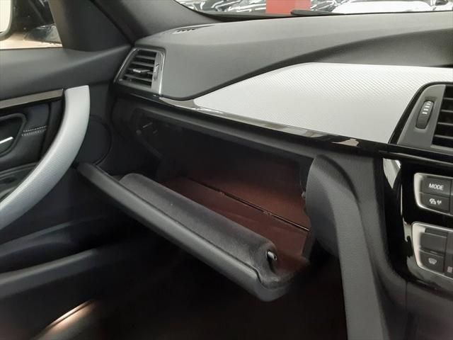 318i Mスポーツ インテリジェントセーフティ メーカーナビ バックカメラ パーキングソナー メモリーパワーシート クルーズコントロール ミラー内蔵ETC アイドリングストップ 衝突軽減ブレーキ 車線逸脱警告(32枚目)