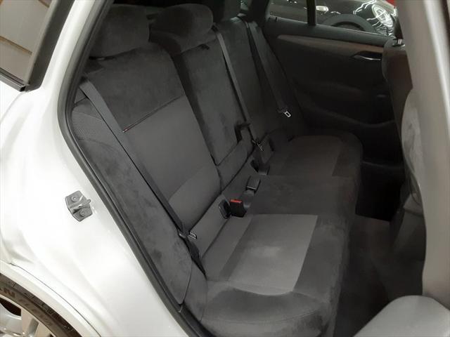 xDrive 20i Mスポーツ ナビ スマートキー ルームミラー一体型ETC 純正18インチアルミホイール アイドリングストップ フォグランプ HIDヘッドライト プッシュスタート(17枚目)