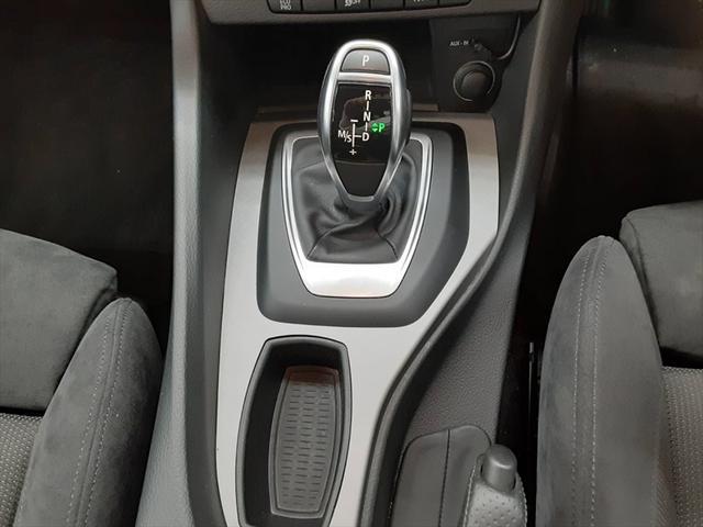 xDrive 20i Mスポーツ ナビ スマートキー ルームミラー一体型ETC 純正18インチアルミホイール アイドリングストップ フォグランプ HIDヘッドライト プッシュスタート(24枚目)