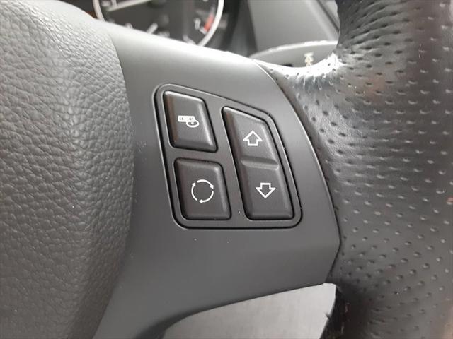xDrive 20i Mスポーツ ナビ スマートキー ルームミラー一体型ETC 純正18インチアルミホイール アイドリングストップ フォグランプ HIDヘッドライト プッシュスタート(26枚目)