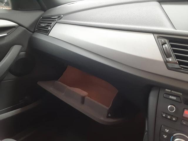 xDrive 20i Mスポーツ ナビ スマートキー ルームミラー一体型ETC 純正18インチアルミホイール アイドリングストップ フォグランプ HIDヘッドライト プッシュスタート(28枚目)