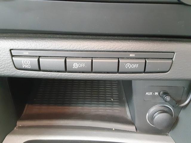 xDrive 20i Mスポーツ ナビ スマートキー ルームミラー一体型ETC 純正18インチアルミホイール アイドリングストップ フォグランプ HIDヘッドライト プッシュスタート(29枚目)
