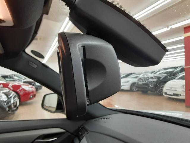 xDrive 20i Mスポーツ ナビ スマートキー ルームミラー一体型ETC 純正18インチアルミホイール アイドリングストップ フォグランプ HIDヘッドライト プッシュスタート(33枚目)