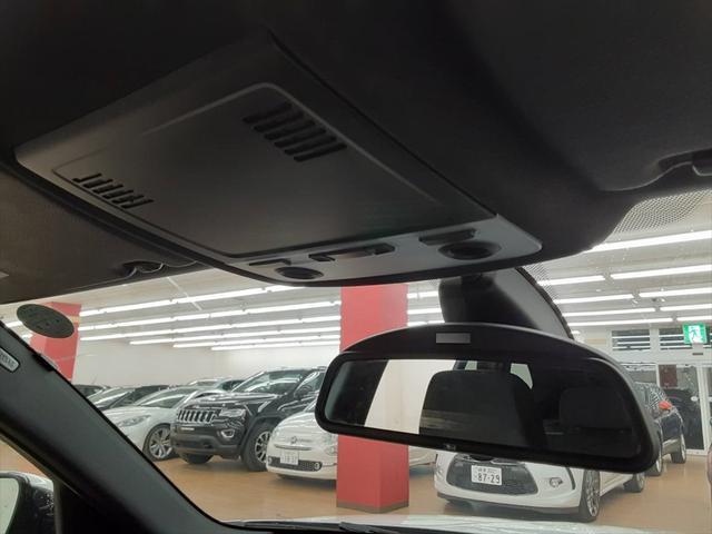 xDrive 20i Mスポーツ ナビ スマートキー ルームミラー一体型ETC 純正18インチアルミホイール アイドリングストップ フォグランプ HIDヘッドライト プッシュスタート(34枚目)