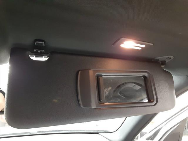 xDrive 20i Mスポーツ ナビ スマートキー ルームミラー一体型ETC 純正18インチアルミホイール アイドリングストップ フォグランプ HIDヘッドライト プッシュスタート(36枚目)