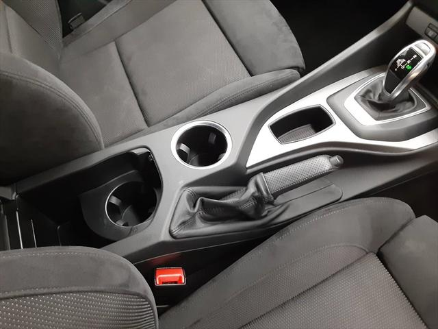 xDrive 20i Mスポーツ ナビ スマートキー ルームミラー一体型ETC 純正18インチアルミホイール アイドリングストップ フォグランプ HIDヘッドライト プッシュスタート(41枚目)