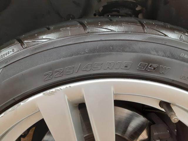 xDrive 20i Mスポーツ ナビ スマートキー ルームミラー一体型ETC 純正18インチアルミホイール アイドリングストップ フォグランプ HIDヘッドライト プッシュスタート(47枚目)