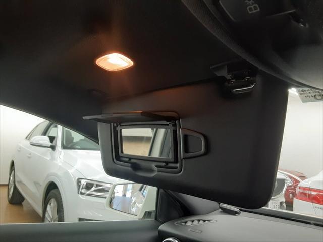 A180 ブルーエフィシェンシースポーツ 純HDDナビ フルセグTV ハーフレザーシート 純正19インチAW バックカメラ ETC クルーズコントロール 走行モード切替 アテンションアシスト 車間距離警告 エレクトリックスタビリティプログラム(38枚目)