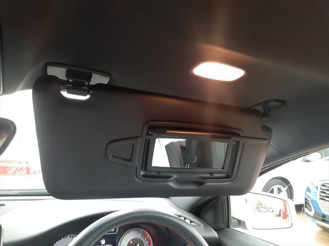 A180 ブルーエフィシェンシースポーツ 純HDDナビ フルセグTV ハーフレザーシート 純正19インチAW バックカメラ ETC クルーズコントロール 走行モード切替 アテンションアシスト 車間距離警告 エレクトリックスタビリティプログラム(39枚目)