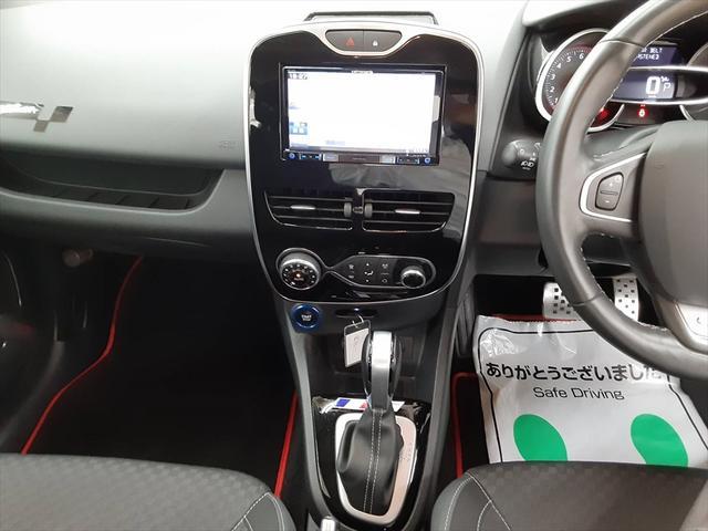 GT 社外ナビ クルーズコントロール フルセグ バックカメラ パドルシフト ETC Bluetooth(20枚目)