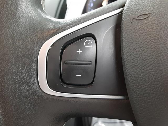 GT 社外ナビ クルーズコントロール フルセグ バックカメラ パドルシフト ETC Bluetooth(23枚目)