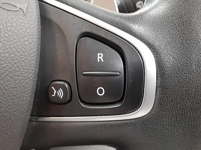 GT 社外ナビ クルーズコントロール フルセグ バックカメラ パドルシフト ETC Bluetooth(24枚目)