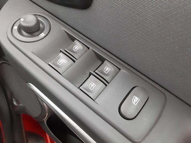 GT 社外ナビ クルーズコントロール フルセグ バックカメラ パドルシフト ETC Bluetooth(25枚目)