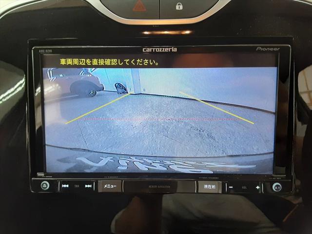GT 社外ナビ クルーズコントロール フルセグ バックカメラ パドルシフト ETC Bluetooth(27枚目)