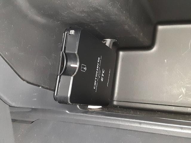 GT 社外ナビ クルーズコントロール フルセグ バックカメラ パドルシフト ETC Bluetooth(28枚目)
