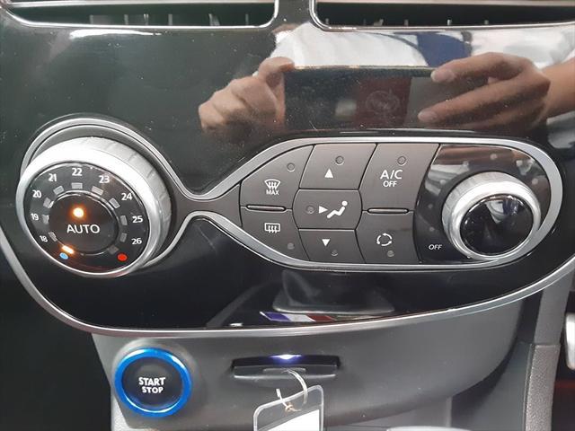 GT 社外ナビ クルーズコントロール フルセグ バックカメラ パドルシフト ETC Bluetooth(29枚目)