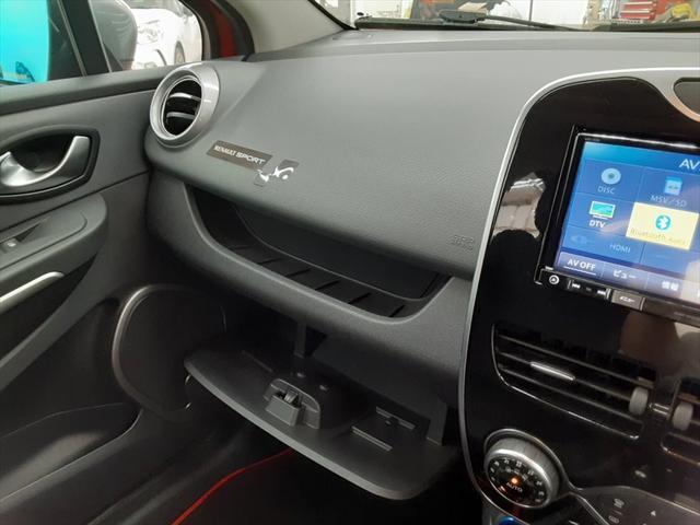 GT 社外ナビ クルーズコントロール フルセグ バックカメラ パドルシフト ETC Bluetooth(34枚目)