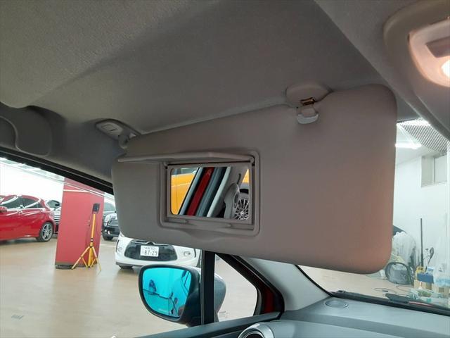 GT 社外ナビ クルーズコントロール フルセグ バックカメラ パドルシフト ETC Bluetooth(37枚目)
