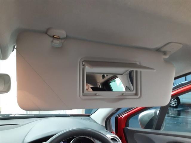 GT 社外ナビ クルーズコントロール フルセグ バックカメラ パドルシフト ETC Bluetooth(38枚目)