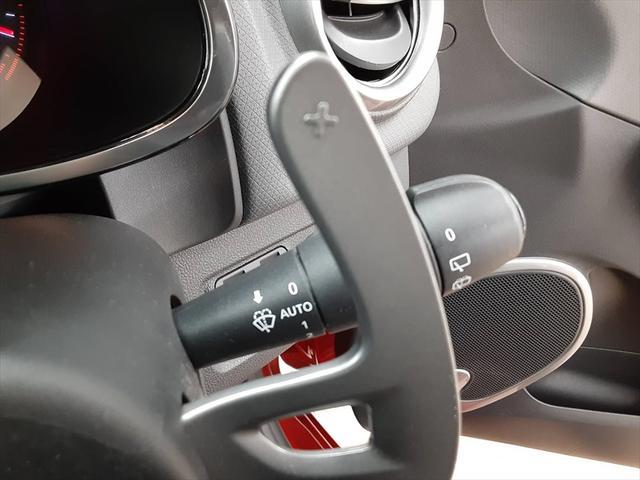 GT 社外ナビ クルーズコントロール フルセグ バックカメラ パドルシフト ETC Bluetooth(40枚目)
