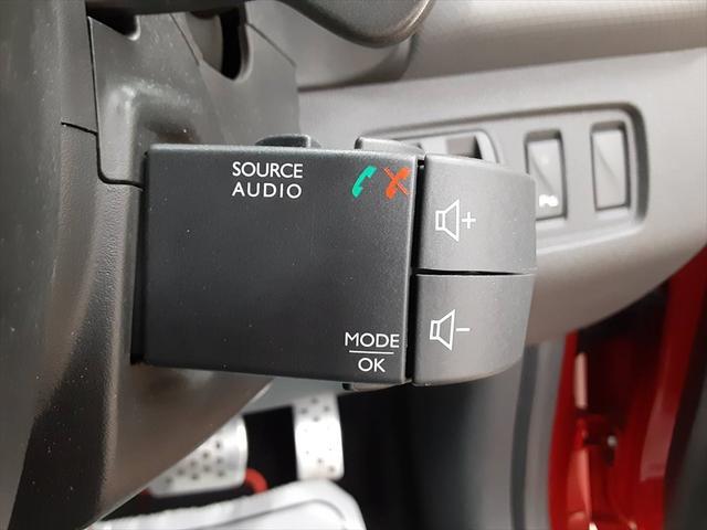 GT 社外ナビ クルーズコントロール フルセグ バックカメラ パドルシフト ETC Bluetooth(41枚目)
