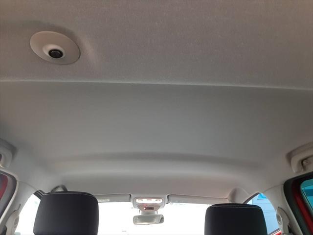 GT 社外ナビ クルーズコントロール フルセグ バックカメラ パドルシフト ETC Bluetooth(45枚目)