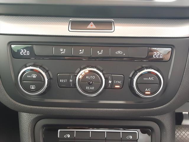 TSI コンフォートラインブルーモーションテクノロジ ベイキノセンヘッドライトパッケージ ナビ フルセグTV 両側パワースライドドア クルーズコントロール アイドリングストップ コーナーセンサー サンルーフ フォグランプ HIDヘッドライト ETC(27枚目)
