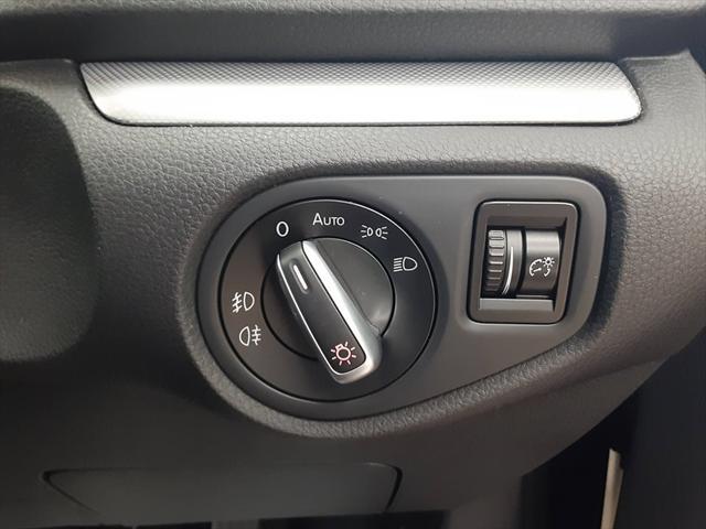 TSI コンフォートラインブルーモーションテクノロジ ベイキノセンヘッドライトパッケージ ナビ フルセグTV 両側パワースライドドア クルーズコントロール アイドリングストップ コーナーセンサー サンルーフ フォグランプ HIDヘッドライト ETC(29枚目)