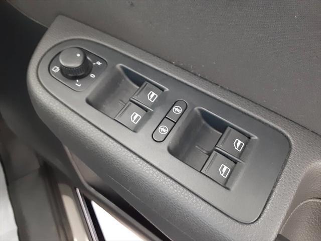 TSI コンフォートラインブルーモーションテクノロジ ベイキノセンヘッドライトパッケージ ナビ フルセグTV 両側パワースライドドア クルーズコントロール アイドリングストップ コーナーセンサー サンルーフ フォグランプ HIDヘッドライト ETC(32枚目)