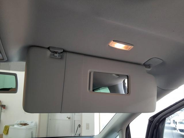 TSI コンフォートラインブルーモーションテクノロジ ベイキノセンヘッドライトパッケージ ナビ フルセグTV 両側パワースライドドア クルーズコントロール アイドリングストップ コーナーセンサー サンルーフ フォグランプ HIDヘッドライト ETC(43枚目)