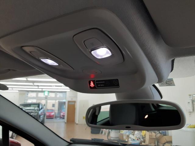 インテンス 後期 LEDヘッドライト 革巻ステアリング ハーフレザーシート ETC アイドリングストップ フォグランプ スマートキー プライバシーガラス(39枚目)